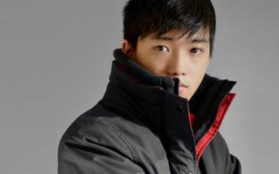 Chàng trai Việt đầu tiên làm người mẫu cho Abercrombie & Fitch