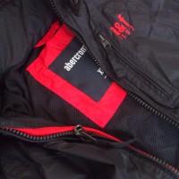 Áo khoác abercrombie fitch chính hãng