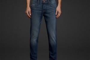 Hướng dẫn cách chọn quần jeans phù hợp vóc dáng