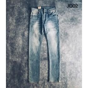JD02 - Quần Jean nam levis xuất dư xịn