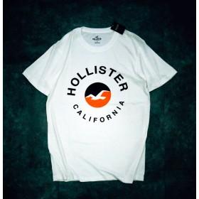 HL013 - Áo thun nam hollister