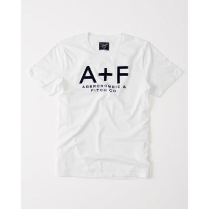 Áo phông nam Abercrombie Fitch