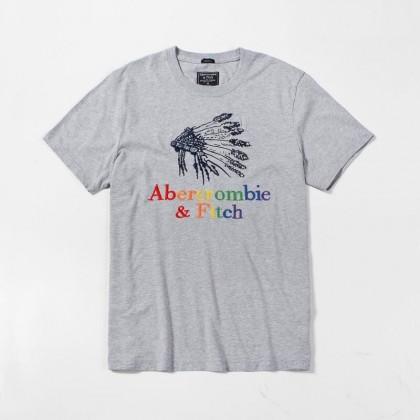 Áo thun nam Abercrombie Fitch hàng hiệu xuất khẩu | Áo thun nam | Zizastore.com