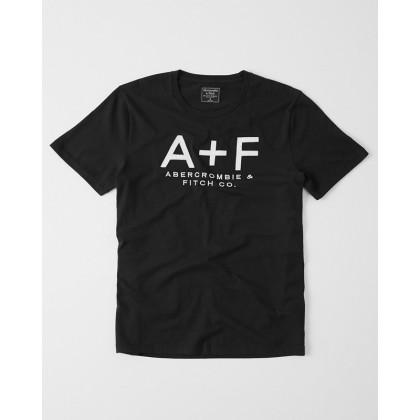 TSA023 - Áo thun Abercrombie & Fitch