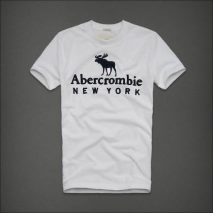 Áo thun nam Abercrombie Fitch chính hãng nhập khẩu