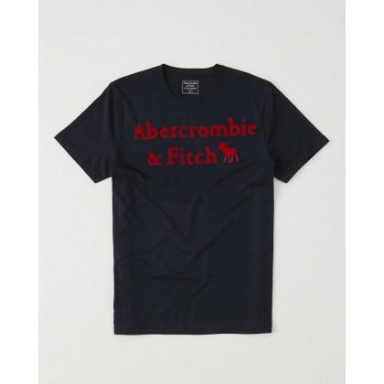 Áo thun nam Abercrombie & Fitch
