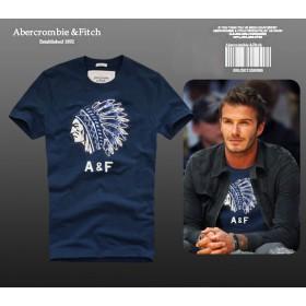 TSA016 - Áo thun nam Abercrombie Fitch