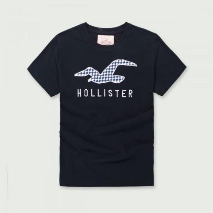 Áo phông nam hollister chính hãng