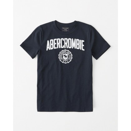 TSA036 - Abercrombie & Fitch