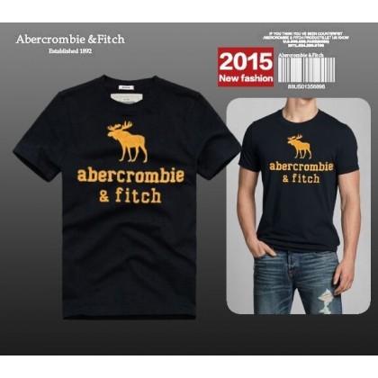 Áo thun nam Abercrombie hàng hiệu nhập khẩu | Áo phông nam