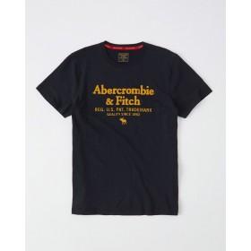 TSA228 - Áo thun nam Abercrombie Fitch tại hà nội