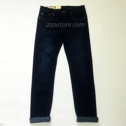 Quần Jeans Abercrombie Fitch Slim Fit
