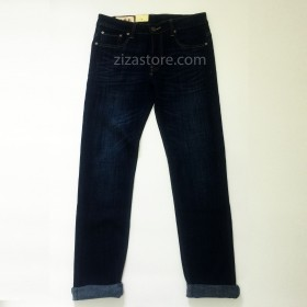 JB007 - Quần Jeans Abercrombie Fitch Slim Fit