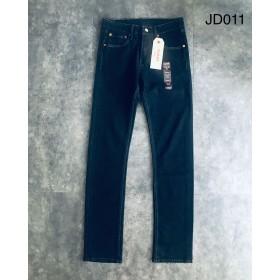 JD11 - Quần Jean nam levis xuất dư xịn