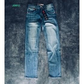 JD12 - Quần Jean nam levis cambodia dư xin