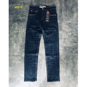 JD13 - Quần Jeans levis cambodia dư xin