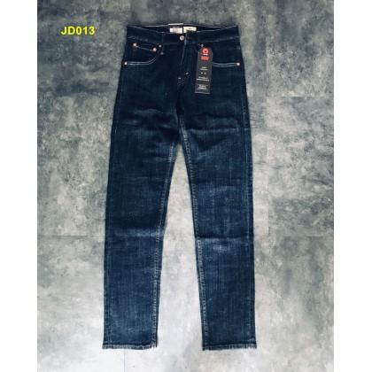 Quần Jeans levis cambodia dư xin