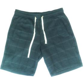 QS019 quần short nam prince fox chất liệu nhập khẩu