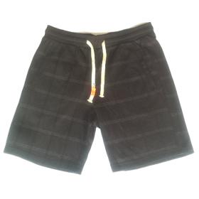 QS021 quần short nam prince fox chất liệu nhập khẩu