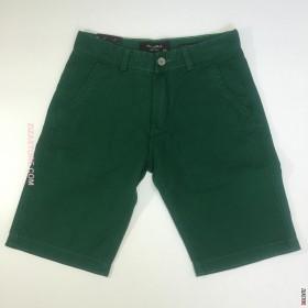QS012 - Quần short nam pull & bear nhập khẩu