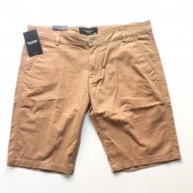 QS025 - Quần short nam Pull & Bear xuất khẩu