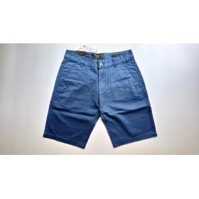 QS051 - Quần short nam Pull & Bear xuất khẩu
