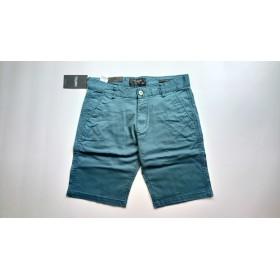 QS052 - Quần short nam Pull & Bear xuất khẩu