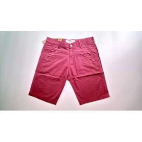 QS053 - Quần short nam Pull & Bear xuất khẩu
