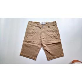 QS054 - Quần short nam Pull & Bear xuất khẩu