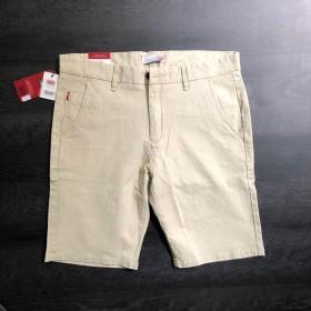 QS013- Quần short nam Levis