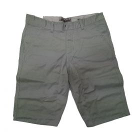 QS041 - Quần short kaki abercrombie fitch nhập khẩu