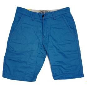 QS042 - Quần short kaki abercrombie fitch nhập khẩu