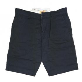 QS044 - Quần short kaki abercrombie fitch nhập khẩu