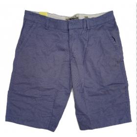 QS045 - Quần short kaki abercrombie fitch nhập khẩu
