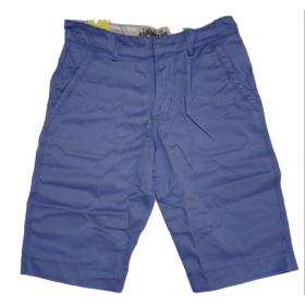 QS047 - Quần short kaki abercrombie fitch nhập khẩu
