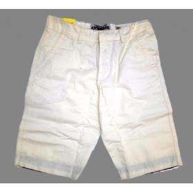 QS048 - Quần short kaki abercrombie fitch nhập khẩu