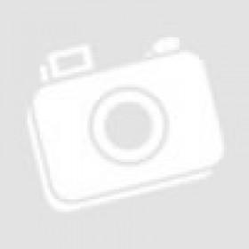 TD009 - Áo thun nam dài tay H&M