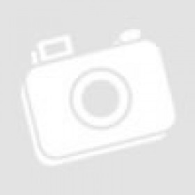 T09 - Áo thun nam abercrombie fitch chính hãng