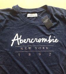 Áo abercrombie, hollister giá sỉ tại việt nam
