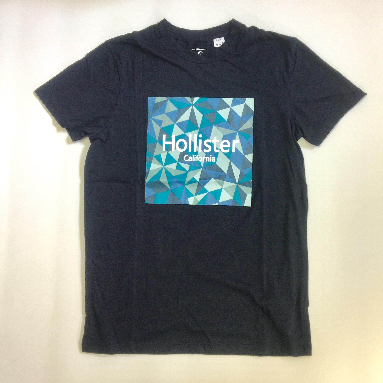 áo phông nam hollister , áo phông hollister , áo hollister , hollister vietnam, áo thun hollister vnxk